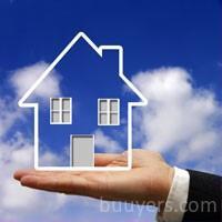 Logo Barraine Immobilier