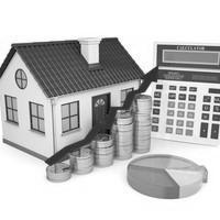 Logo Benet Immobilier