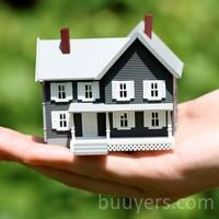 Logo Bertran Immobilier