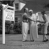 Logo Best Home Immobilier d'entreprise