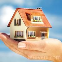 Logo Bourse Immobilier