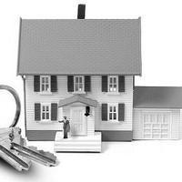 Logo Bouveri Immobilier