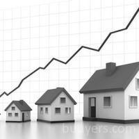 Logo Brillant Immobilier