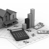 Logo Bures Immobilier