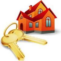 Logo C V Immobilier