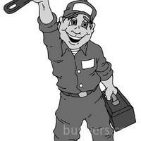 Logo C.Touzeau  Travaux de plomberie