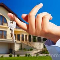 Logo Cabinet De Mesure Et Diagnostic Immobilier Vente de maisons