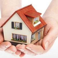 Logo Cabinet Immobilier Dromson
