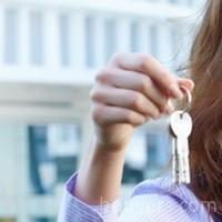 Logo Cap Nègre Immobilier