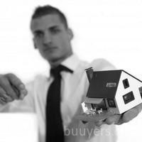 Logo Carnoux Immobilier Et Commercial