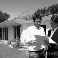 Top 37 des Agences immobilières à Marmande - (47200)