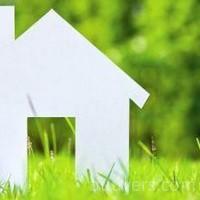 Logo Cca Immobilier