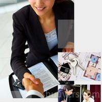 Logo Cession Business Pme