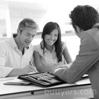 Logo Charenton Immobilier Assurance loyer impayé