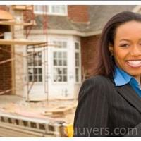 Logo Cheynet Immobilier