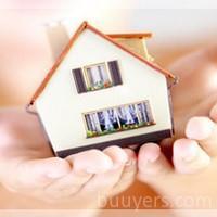 Logo Chez Nous Immobilier