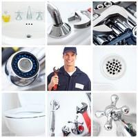Logo Christophe Didier Branchement de machine à laver