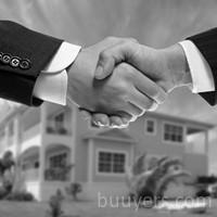 Logo Clic House Guillaume Michiels Immobilier Agent