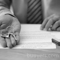 Logo Conseils Immobiliers