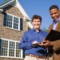 Logo Consul Immobilier