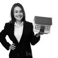 Logo Danielle Lombart Immobilier Vente de maisons