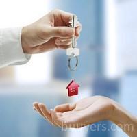 Logo Delon Immobilier Real Estate Compagny