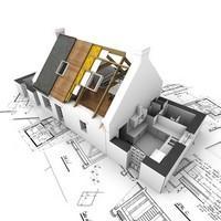 Logo Denand Immobilier