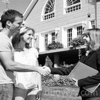 Logo Dionis Investissements Immobiliers Vente de maisons
