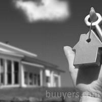 Logo District Immobilier Assurance loyer impayé