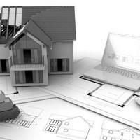 Logo Dreux Bobinage Immobilier
