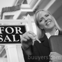Logo Duflos Agent Immobilier