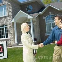 Logo Enos Immobilier