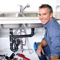 Logo Entreprise Perrin Plomberie Sanitaire Installation de robinetterie