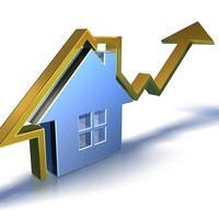 Logo Eric Bergerault Immobilier