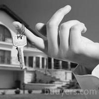 Logo Etic Immobilier