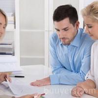 Logo Expert Crédit Immobilier Logement neuf