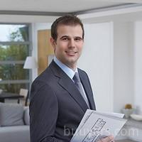 Logo Expert Immobilier Hubert Jardin (Eurl)