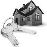 Logo F.D Immobilier Logement neuf