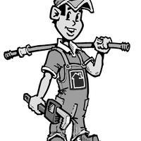 Logo Fleck Ets Lucien Installateur