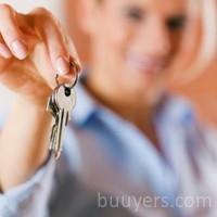 Logo Gairaut Immobilier