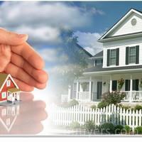 Logo Garinot Conseil Transaction immobilière