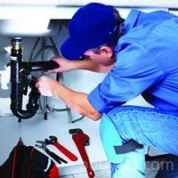 Logo Geberit Les Professionnels Installateur Qualifié Réparation de fuites d'eau