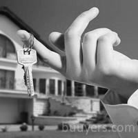 Logo Gestrim Immobilier