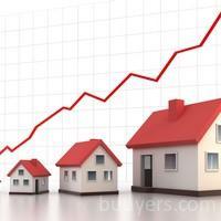 Logo Gf Immobilier