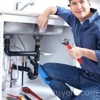 Logo Giaime Norbert Réparation de fuites d'eau