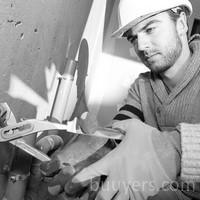 Logo Godard Ducos Sarl Mise aux normes d'installation à gaz