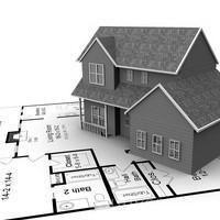 Logo Gr Immobilier
