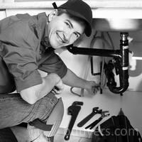 Logo Guillemet Jean-Pierre Installation d'alimentations lave-vaisselle