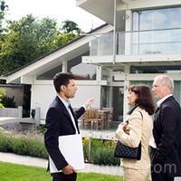 Logo Guy Hocquet L'Immobilier Epicentre Immobilier Entreprise Indépendant