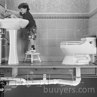 top 25 des plombiers bois colombes 92270. Black Bedroom Furniture Sets. Home Design Ideas